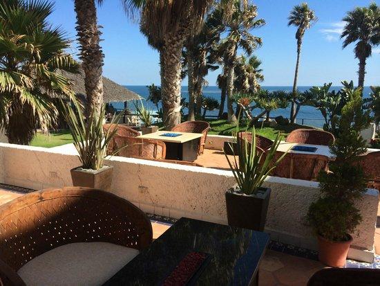 las rocas resort spa c 1 1 7 c 108 updated 2018. Black Bedroom Furniture Sets. Home Design Ideas