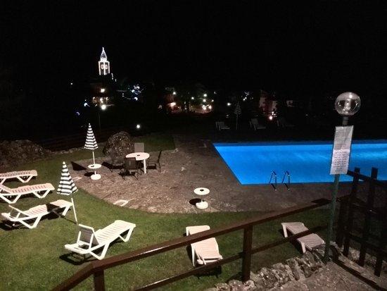 Grand Hotel Siva: beautiful !!!!