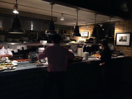 SHORT RIB TACOS - Picture of Chelsea\'s Kitchen, Phoenix - TripAdvisor
