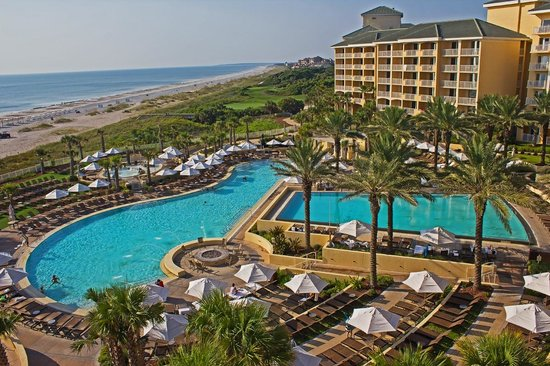 Image result for omni amelia island
