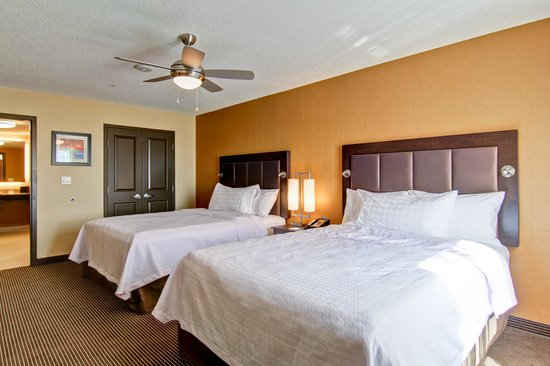 Homewood suites by hilton waterloo st jacobs ontario canada updated 2018 prices hotel for Homewood suites 2 bedroom suite