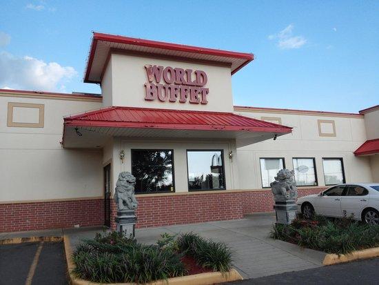 Breakfast Restaurants In Hot Springs Ar