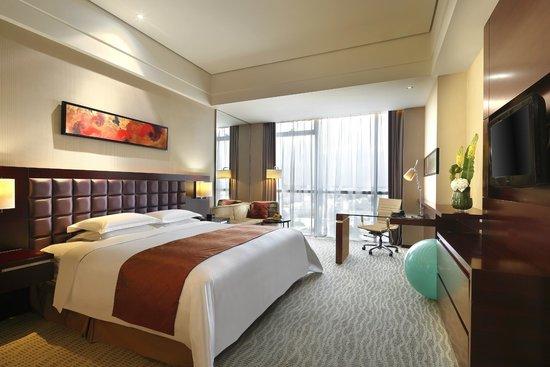Vasca Da Bagno Qube : The qube hotel shanghai pudong cina : prezzi 2019 e recensioni
