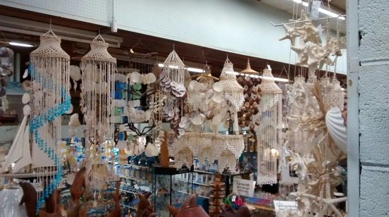 Dolphin Gift Cove Awesome Wind Chimes