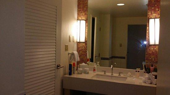 El Conquistador Resort, A Waldorf Astoria Resort: BONITO, BONITO...