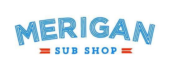 Merigan Sub Shop