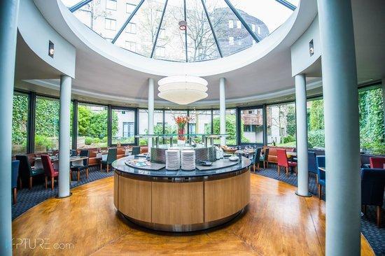 Hotel Berlaymont Brussels  Bruselas  B U00e9lgica   Opiniones