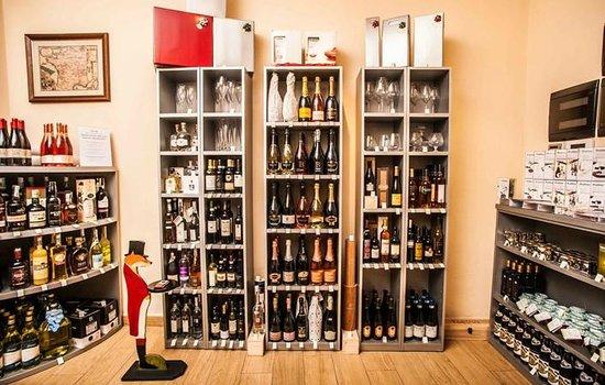 Ottimi Vini