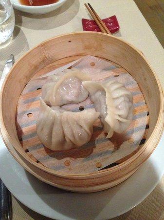 Pancetta al forno con cotenna croccante foto di mangiare for Mangiare cinese
