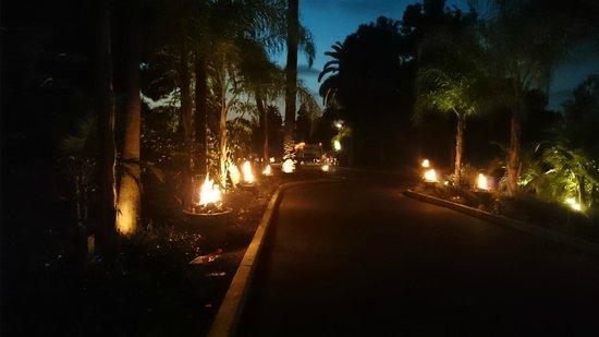 Hotel La Jolla, Curio Collection by Hilton: Romantic