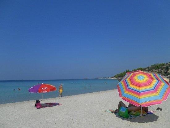 Kohi Beach