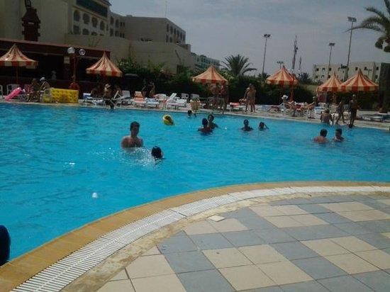 Hotel Safa Hammamet - Domov | Facebook