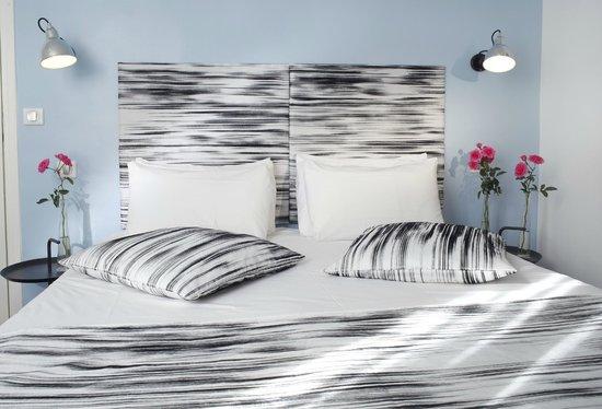 Hotel Astoria - Astotel: Chambre Supérieure