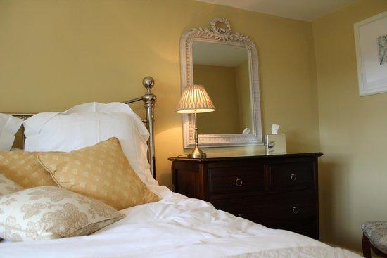 Beltane Bed Breakfast Wells Somerset