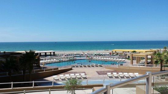 Master Bathroom Picture Of Las Palomas Beach Golf Resort Puerto
