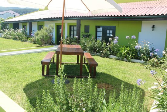 SAWMILL AZORES - Updated 2019 Prices & Lodge Reviews (Agualva