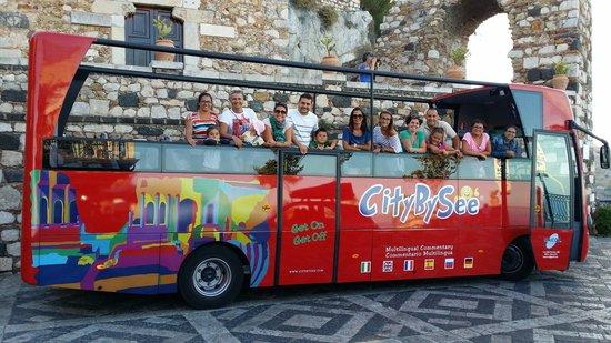 Gruppo auteri pozzallo picture of citybysee taormina for Gruppo inventa pozzallo