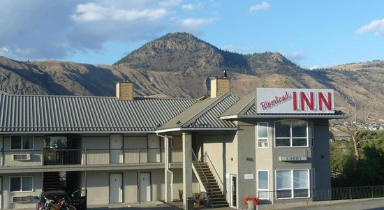 Riverland Inn Suites Updated 2017 Prices Reviews
