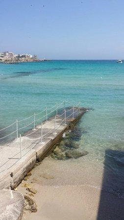 B&B Persichella: Otranto
