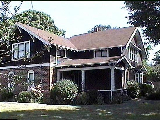 Schmidt House Museum