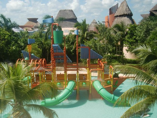 Iberostar Paraiso Maya Best Rooms