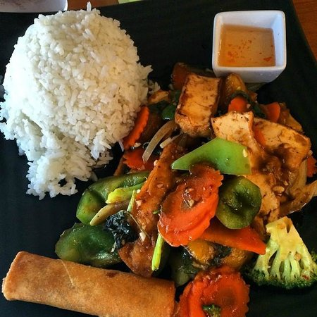 Thai Patio, Mesa   Restaurant Reviews, Phone Number U0026 Photos   TripAdvisor