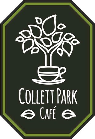 Collett Park Cafe