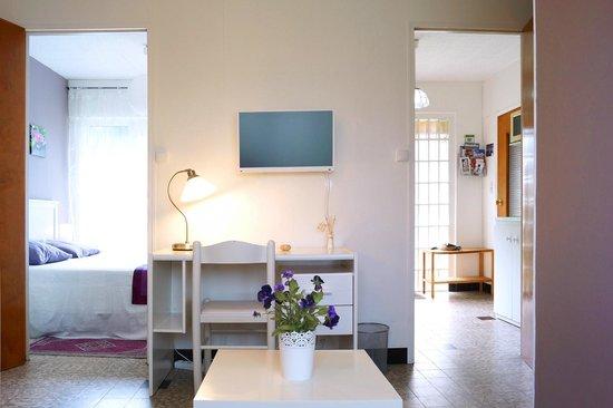 La maison d 39 adam b b reviews price comparison lille for 82 rue brule maison lille