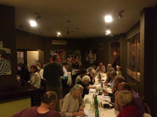 The terrace kyrenia restaurant reviews phone number for Terrace 45 restaurant
