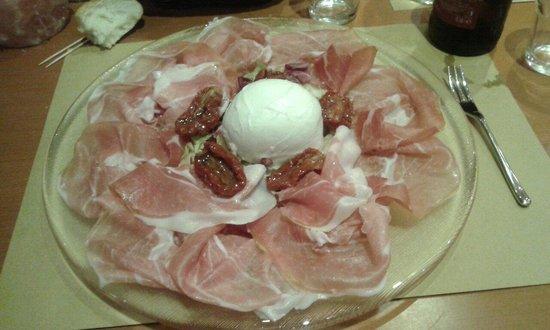 In Bacco Al Luppolo
