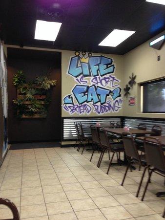 Tommy S Cafe Visalia Ca