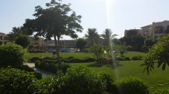 Landscape - Jaz Mirabel Park: 2
