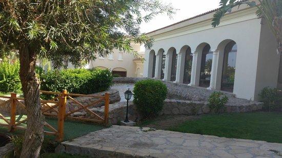 Jaz Mirabel Park: 10