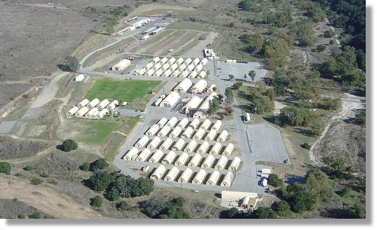 2014 Camp Talega