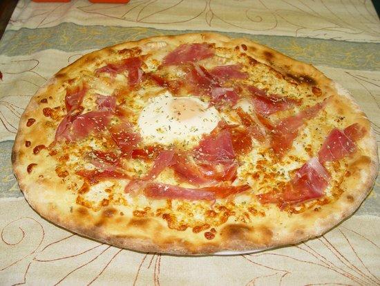imagen Di Modena Restaurante Asador en Roquetas de Mar