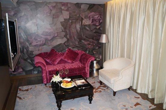 Hotel de l'Opera Hanoi - MGallery Collection: Grand Suite