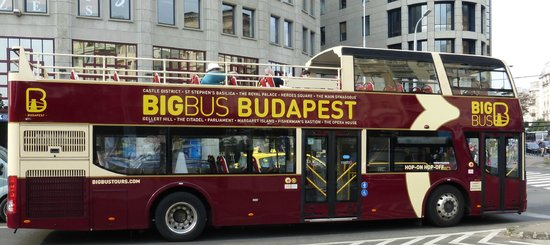 redBus is the world's largest online bus ticket booking service trusted by over 8 million happy customers globally. redBus offers bus ticket booking through its website,iOS and Android mobile apps for .