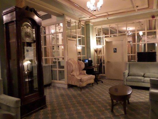 Wolcott Hotel New York City Reviews TripAdvisor. Wolcott Hotel New York