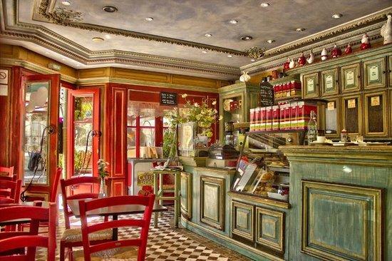 Torrefaction noailles table de cuisine - Cuisine plus vendargues ...