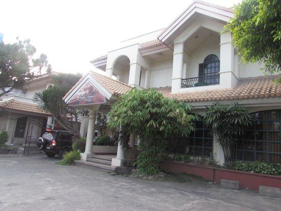 Villa Margarita 사진