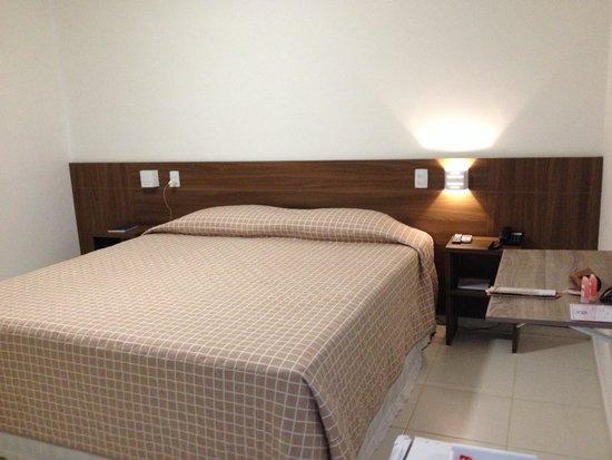 Majore Hotel