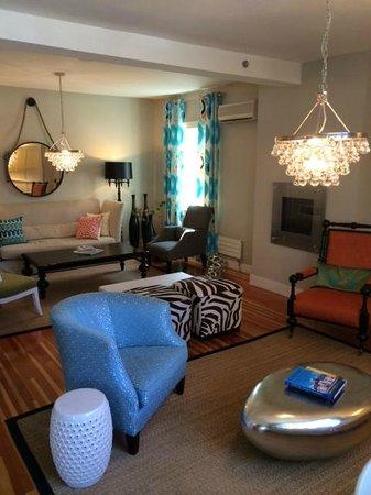 The Ater Newport Ri Hotel Reviews Photos Price Comparison Tripadvisor