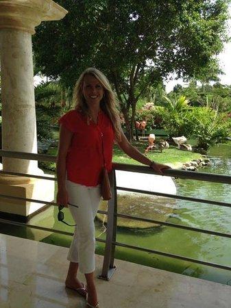 Iberostar Grand Hotel Bavaro: Beautiful Resort