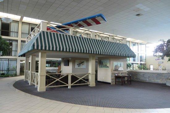 Car Rental In Columbus Airport Ohio