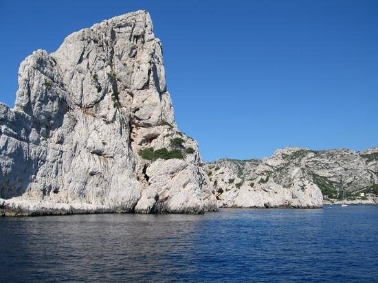 calanques marseille picture of croisieres marseille calanques marseille tripadvisor. Black Bedroom Furniture Sets. Home Design Ideas