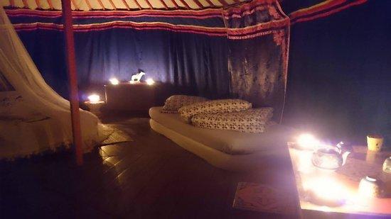 un air d 39 ailleurs jarjayes hautes alpes voir les tarifs et avis camping tripadvisor. Black Bedroom Furniture Sets. Home Design Ideas