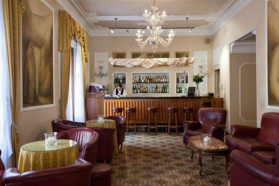 Photo of Hotel Ercolini & Savi Montecatini Terme