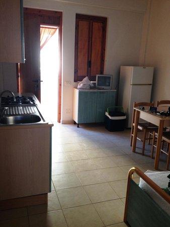 Photo of Gallo Residence Vieste