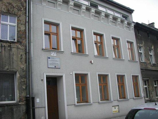 Prudnik Region Museum
