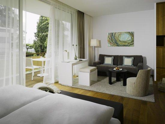 riva das hotel am bodensee bewertungen fotos preisvergleich konstanz tripadvisor. Black Bedroom Furniture Sets. Home Design Ideas